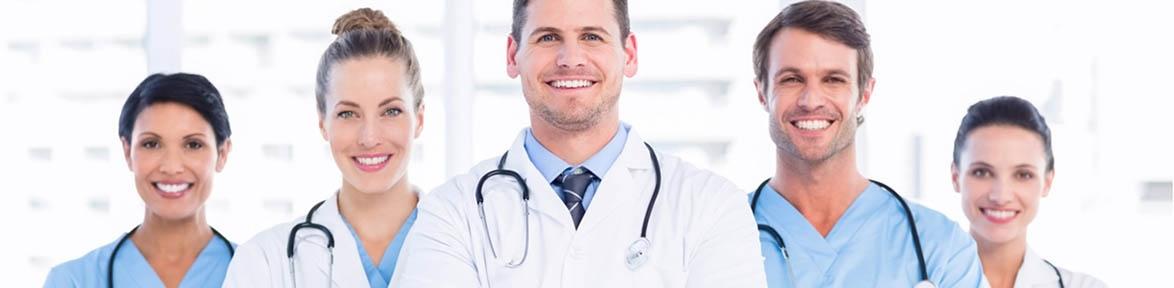 Best Doctors near me